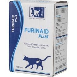 Furinaid Plus 200ml Bottle found on Bargain Bro UK from Pet Drugs Online