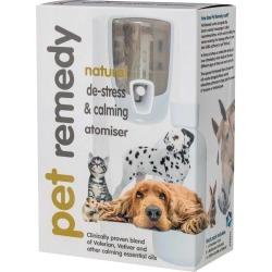 Pet Remedy Atomiser 250ml Atomiser Including Refill found on Bargain Bro UK from Pet Drugs Online