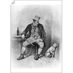 A1 Poster. Charles Dickens s Oliver found on Bargain Bro Philippines from Media Storehouse for $76.34
