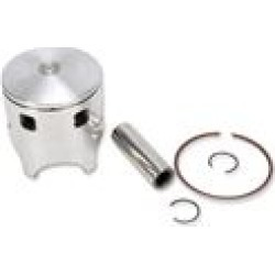 Moose Cast Aluminum Piston Kit found on Bargain Bro India from chaparral-racing.com for $64.95