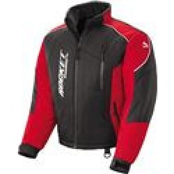 Joe Rocket Storm XC Textile Jacket found on Bargain Bro India from chaparral-racing.com for $134.99