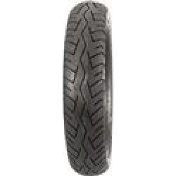 Bridgestone Battlax BT-45 Sport Touring Rear Tire
