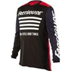 Fasthouse FH Stripes L1 Jersey
