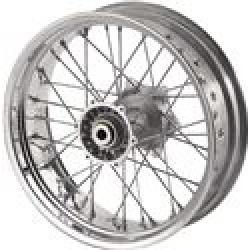 KTM SMR Rear Wheel