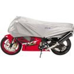 Covermax Motorcycle Half Cover found on Bargain Bro India from chaparral-racing.com for $31.99