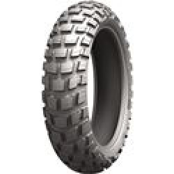 Michelin Anakee Wild Dual Sport Rear Tire