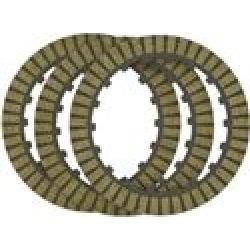 Vesrah Friction Clutch Discs
