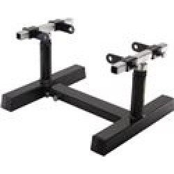 Unit Motorcycle Products E7120 Engine Stand