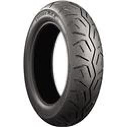 Bridgestone Exedra Max Radial Rear Tire