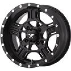 Motosport Alloys M32 Axe Wheel found on Bargain Bro Philippines from chaparral-racing.com for $258.00