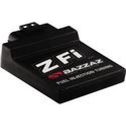 Bazzaz Performance Z-Fi Fuel Management System