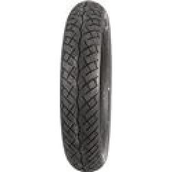 Bridgestone Battlax BT-45 Sport Touring Tube-type Front Tire