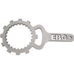 EBC Clutch Removal Tool found on Bargain Bro India from chaparral-racing.com for $47.68