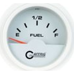 Black Rhino Performance Volt Gauge Kit found on Bargain Bro India from chaparral-racing.com for $85.97