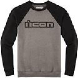 Icon OG Crew Neck Sweatshirt