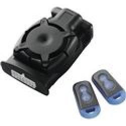 KTM Alarm System