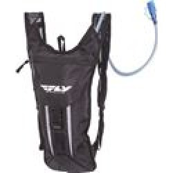 Fly Racing Hydropack Hydration Pack found on Bargain Bro India from chaparral-racing.com for $39.95