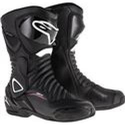 Alpinestars Stella SMX-6 v2 Drystar Women's Boots