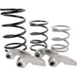 "EPI Sport Utility Clutch Kit for 27-28"" Tires"