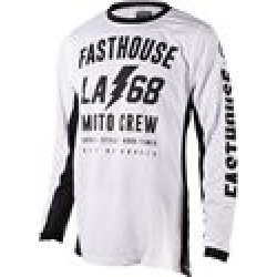Fasthouse Cool Vented Jersey