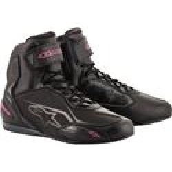 Alpinestars Stella Faster-3 Women's Riding Shoes found on Bargain Bro India from chaparral-racing.com for $159.95