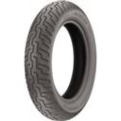 Dunlop D404 Front Tire found on Bargain Bro India from chaparral-racing.com for $106.95