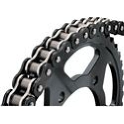 Bikemaster 530 BMZR Series Chain found on Bargain Bro India from chaparral-racing.com for $204.95