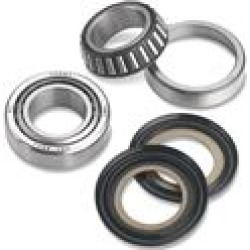 Moose Steering Stem Bearing Kit found on Bargain Bro India from chaparral-racing.com for $44.95