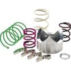 EPI Economy Clutch Kit