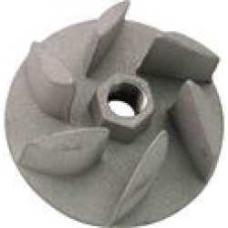Boyesen Hy-Flo Water Pump Impeller For TM 125/250 found on Bargain Bro Philippines from chaparral-racing.com for $78.95