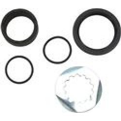Moose Racing Countershaft Seal Kit found on Bargain Bro India from chaparral-racing.com for $27.95
