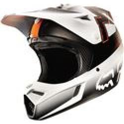 Fox Racing V3 Franchise Helmet