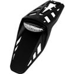 Acerbis LED CE Taillight found on Bargain Bro India from chaparral-racing.com for $52.99