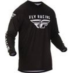 Fly Racing Universal Jersey found on Bargain Bro India from chaparral-racing.com for $29.95