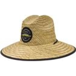 Pro Circuit Straw Hat
