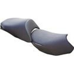 Seat Concepts Front And Rear Low Seat Foam And Cover Kit found on Bargain Bro India from chaparral-racing.com for $339.99