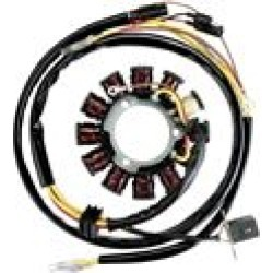 Moose Stator found on Bargain Bro India from chaparral-racing.com for $66.95