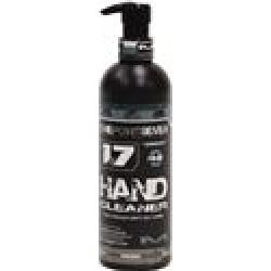 One Point Seven Formula 9 Hand Cleaner found on Bargain Bro India from chaparral-racing.com for $11.95
