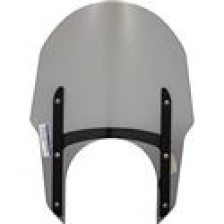 Yamaha Quick Release Windshield found on Bargain Bro Philippines from chaparral-racing.com for $397.99