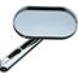 Kuryakyn Magnum Mirrors