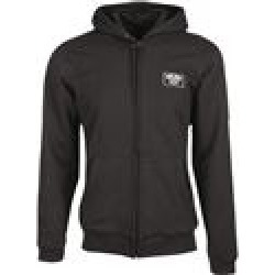 Highway 21 Industry Corporate Armored Hoody found on Bargain Bro India from chaparral-racing.com for $89.95