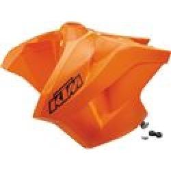 KTM Fuel Tank