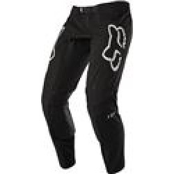 Fox Racing Flexair Vlar Pants found on Bargain Bro India from chaparral-racing.com for $199.95