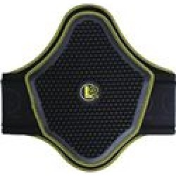Forcefield Pro L2 Lower Back Protector