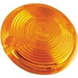 Chris Products Amber Turn Signal Lens