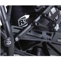 R&G Racing Aluminum Chain Guard Extension