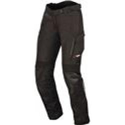 Alpinestars Stella Andes V2 Drystar Women's Textile Pants