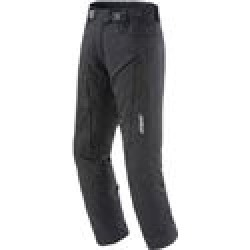 Joe Rocket Atomic Pant found on Bargain Bro India from chaparral-racing.com for $129.99