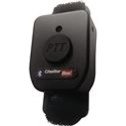 Chatterbox X2 Slim-P Push To Talk Button