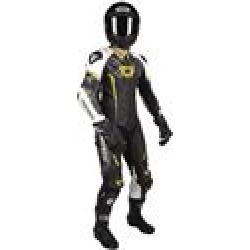Cortech Speedway Collection Adrenaline GP Camo 1-Piece Leather Suit found on Bargain Bro India from chaparral-racing.com for $724.99